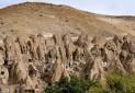ابراز نگرانی درباره تخریب ماهیت تاریخی کندوان و ماسوله