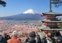 چشم بادامی ها، یکه تاز رشد گردشگری در آسیا