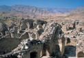 تجاوز موزه باستان شناسی به عرصه شهر تاریخی سیمره!
