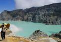 دو تجربه اندونزی در گردشگری اجتماع محور