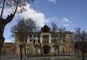 کردستان، استان افسانه ها و قصه ها