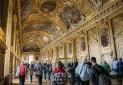 خیز فرانسه برای افزایش 100 درصدی گردشگران ایرانی