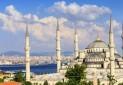 سود نوروزی ایرانیان برای گردشگری ترکیه!