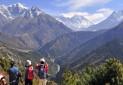 نرخ تورهای خارجی کوهنوردی