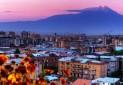 راهنمای سفر به ارمنستان و نکات مهم آن