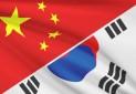 تحریم سفر به چین توسط گردشگران کره جنوبی