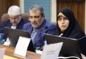 «تبریز 2018» اعتباری برای گردشگری ایران است
