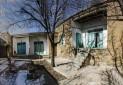 استان اصفهان رکورددار اقامتگاه های بوم گردی