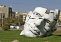 انتظارات صنعت گردشگری از منتخبین شورای شهر مشهد