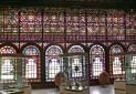 28 اردیبهشت موزه ها را رایگان ببینید