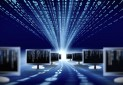 قربانیان بزرگ ترین باج گیری سایبری دنیا