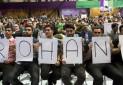 تهران در این سال ها شهر فراملی نبوده است