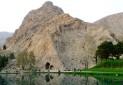 7 عامل تاثيرگذار در توسعه گردشگری ایران