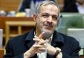 دولت یازدهم ایران هراسی را به ایران دوستی تبدیل کرد