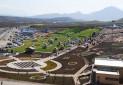 دو هتل 3 و 4 ستاره دیگر در منطقه آزاد ارس
