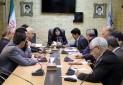 روسای 18 کارگروه تخصصی تهیه سند جامع گردشگری کشور تعیین شدند