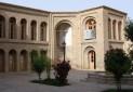 خانه تاریخی آخوندابو موزه می شود