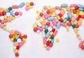 هشدار «دارویی» به گردشگران گرجستان