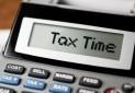 بازگرداندن مالیات کالا، برای جذب گردشگر