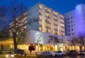 مجوزهای ساخت و ساز هتل در مشهد، کارشناسی نیست