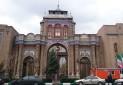 علت تعطیلی قطب تاریخی-فرهنگی تهران چیست؟