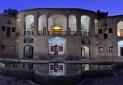 احیای مشاغل محلی با احیای بناهای تاریخی