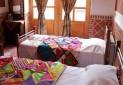 هتل ها ستاره ی صنایع دستی می گیرند