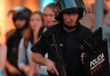 ضربه حمله تروریستی کاتالونیا به سهام صنعت گردشگری در اروپا