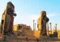 جنگِ گردشگری و میراث فرهنگی با خطر فراموشی در خرمشهر
