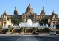 اُفت ۱۵ درصدی گردشگری در کاتالونیا
