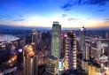شهرهای آسیایی پیشتاز رشد گردشگری در جهان