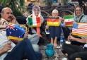 سفر از ۱۲ کشور به ایران ممنوع شد