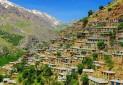 بزرگداشت روز جهانی گردشگری ۱۴۰۰ در ۵ استان منتخب