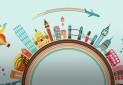 تشریح هماهنگی و توسعه محصول در زنجیره تامین گردشگری