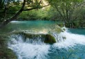 انتقال آزمایشی آب رودخانه کرج به تهران با اجازه البرزی ها