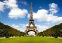 تسریع در صدور ویزا برای ایرانیان، توسط فرانسه