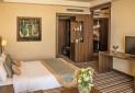واگذاری هتل های دولتی بعد از یک دهه به کجا رسید؟