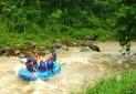فکر چاره برای رودخانه دز بعد از مرگ 2 گردشگر