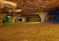 خطر نابودی در کمین ۱۰ غار گردشگری