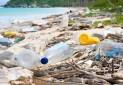 طرح تحمل صفر برای آلودگی پلاستیکی اقیانوس ها