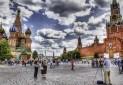 افزایش ده برابری قیمت هتلها در روسیه!