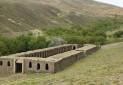 اصطبل تاریخی روستای ورکانه به بهره برداری می رسد