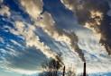 آلودگی هوای تهران تا سه روز آینده بیشتر می شود