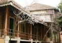 خانه بلژیکی شهرستان آستارا ثبت ملی شد