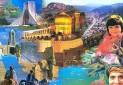 حمایت از گردشگری در آیین نامه اجرایی تبصره ۱۴ قانون بودجه سال ۹۶