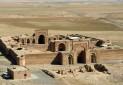 احیای ۱۴ کاروانسرا و آب انبار با کمک بخش خصوصی در اصفهان