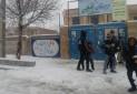 تعطیلی زمستانی مدارس به توسعه گردشگری کشور کمک می کند