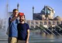 ایران رقم گردشگران خود را به ۲۰ میلیون نفر خواهد رساند