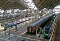 لزوم همکاری شهرداری ها با راه آهن برای احداث ایستگاه های TOD