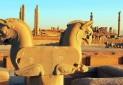 قانونی که باستان شناسِ آلمانی برای ایران نوشت
